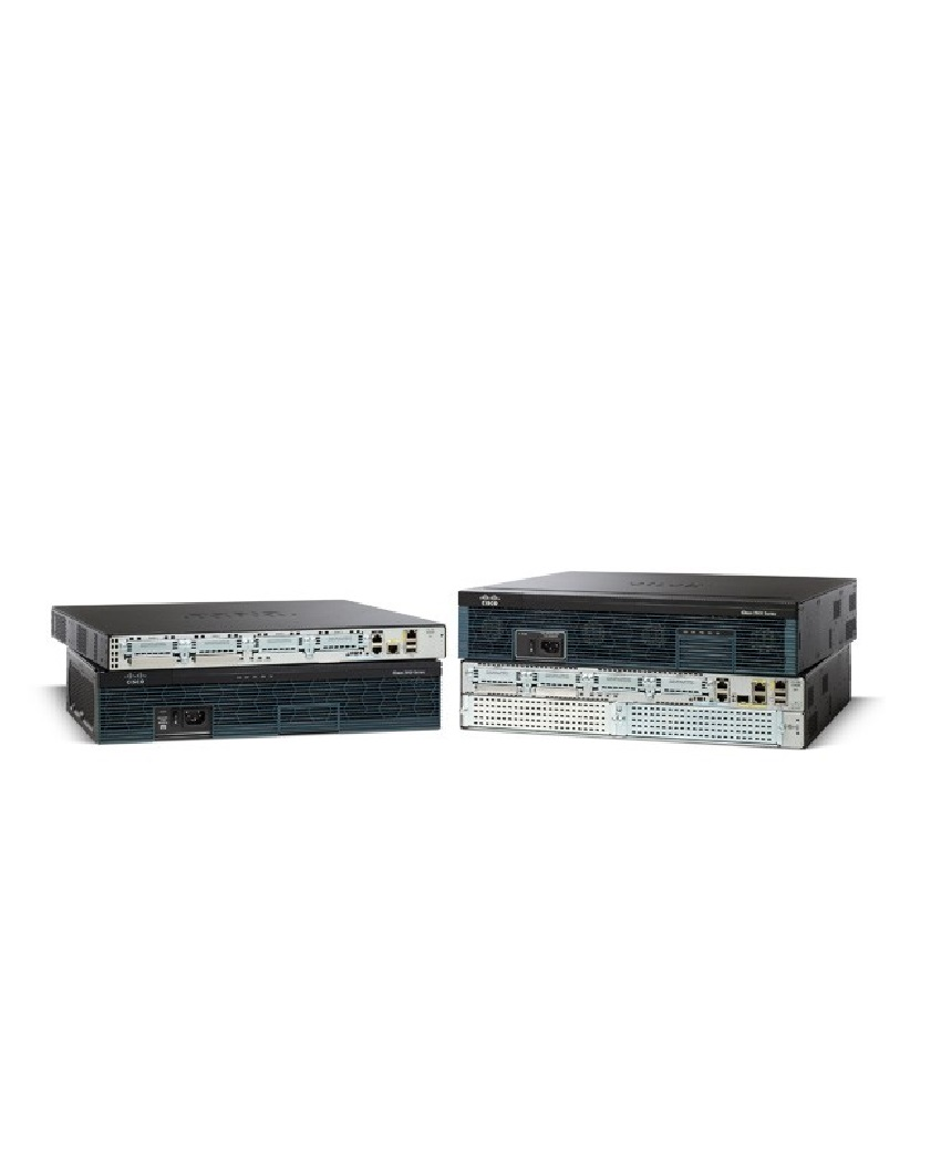 cisco2900-series