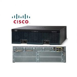 cisco3900-series
