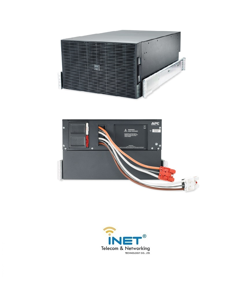 B Lu In Apc Trang 5 Inet Nh Phn Phi Cp 1 Axis Ap5816 Rack Lcd Console With Integrated 16 Port Analog Kvm Switch Surt192rmxlbp2 C Quy M Rng Smart Ups Rt192v Rm Battery Pack 2 Rows