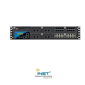 Barracuda NextGen Firewall F1000
