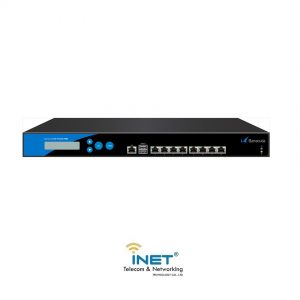 Barracuda NextGen Firewall F380