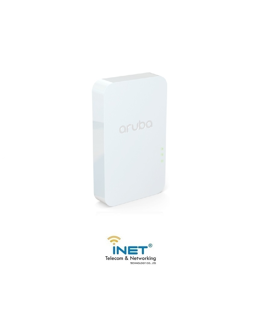 Aruba 203H Access Point