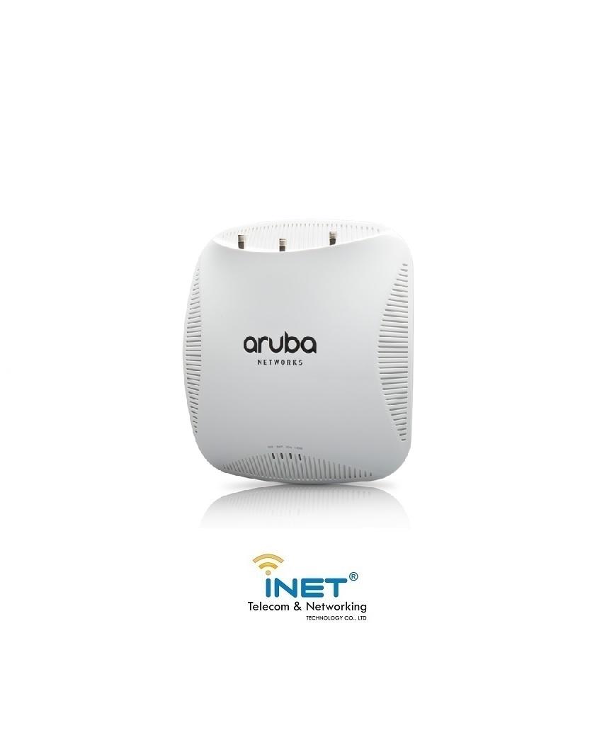 Aruba 210 Series