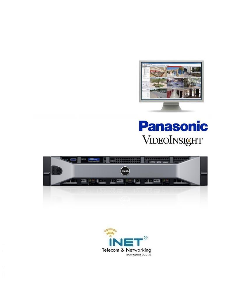 PV-R560xx