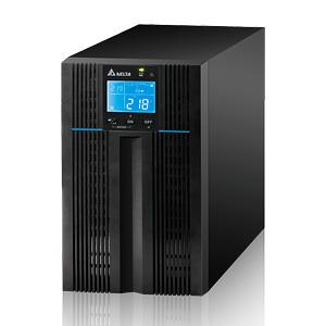 Amplon-N-6-10kVA-UPS-new